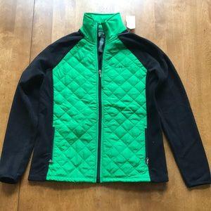 Lauren Ralph Lauren Active Jacket